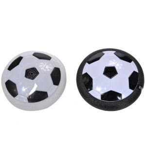 Football shape led battery pull led lamp light