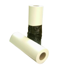 Ceramic cup heat transfer printing paper