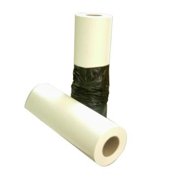 Papier d'impression de transfert thermique de tasse en céramique