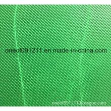 Waffle Pattern EVA Foam Sheet Shoe Sole Material