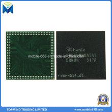 Оригинальный Новый ОЗУ микросхемы H9cknnndatat/ H9cknnndatmt для LG Г4