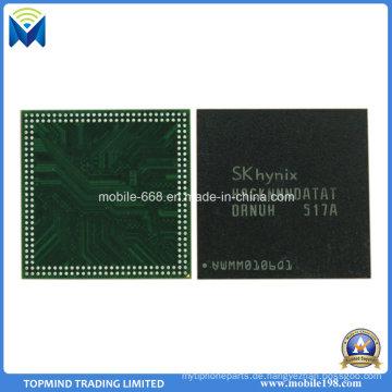 Original Brand New RAM IC H9cknnndatat / H9cknnndatmt für LG G4