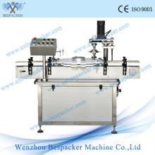 Máquina de llenado de agua neumática automática