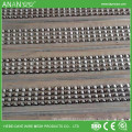 Hot sale hy-rib lath 0.25mm thickness