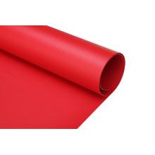 Porta de alta velocidade Tb0042 da tela da cortina do PVC