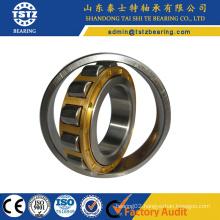 large size cylindrical roller bearing NU1040 NU1044 NU1048 NU1056 NU1060