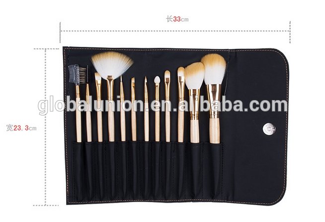 12pcs_best_makeup_brush_set (4)