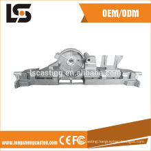 high pressure die casting parts taiwan auto parts auto parts for motorcycle and automobile