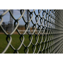 anping manufacturer export Chain Link Fence