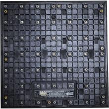 P3.9 pantalla LED para piso