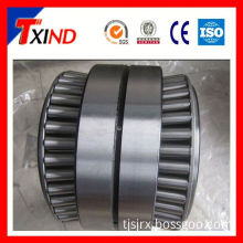 buy word famous rollers for shower cabin bearing