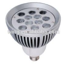 led flashing cup light