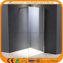Экран 1шт стеклянная Ванна (АДЛ-8A00)