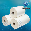 Digital BOPP+EVA Thermal Laminating Roll Film-Super Stick with EVA Adhesive