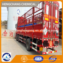 Inorganic Chemicals Industrial Raw Ammonia Water CAS NO. 1336-21-6
