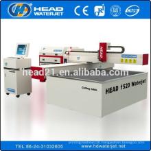 machine water jet cutter cnc machine water cutter