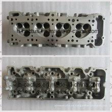 G6 G613 G614 Cabeza de cilindro G612-10-100b G601-10-100b para Mazda B2600 / MPV 2606cc