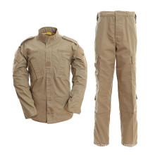 Army Military Uniform