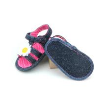 Shoes 2016 Kids Sandals Cotton Sandals