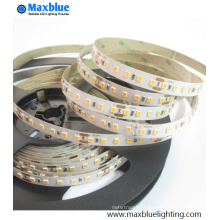 Ra90+ High CRI 2835 120LEDs/M LED Strip Light