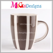 OEM Design Wholesale Top Salling Ceramic Mugs
