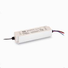 Значит, хорошо LPFH-60Д-12 60Вт 5А постоянного тока водителя Сид dimmable