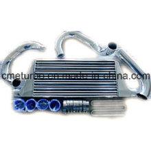 Intercooler Piping Kits for Toyota Aristo Jzs147 2jz-Ge (91-97)