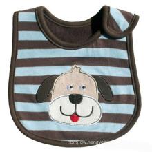 OEM Design New Products Baby Bib