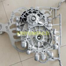Aluminium Casting Left Cover for Electric vehicle