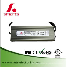 700ma 150W 36V CE RoHS 24v 0-10v dimming led driver