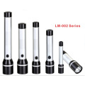 High Power Non Rechargeable Series Torch Lm002