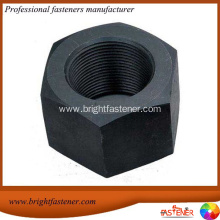 Top for Hexagon Heavy Nuts DIN 6915 Structural Hex Nuts export to Sri Lanka Importers