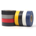 High Voltage Waterproof Rubber Electric PVC Insulation Tape