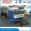 QF28Y-4X200 hydraulische Metallausklinkmaschine mit festem Winkel