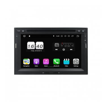 Android+8.1+car+dvd+for+PG+3008%2F5008