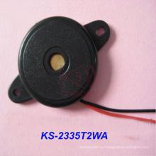Пьезоэлектрические Пейзо керамические зуммеры Пассивные 3309 внешний звуковой сигнал