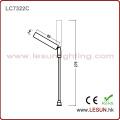 Настройка 3.5 Вт cob свет шкафа ювелирных изделий для витрины LC7355s