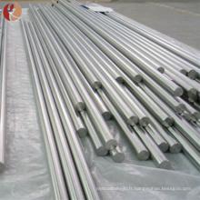 L'assurance de la qualité prix raisonnable 705 alliage zirconium bar