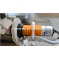 Telar automático del chorro de aire que hace la tela del dril de algodón con el mejor precio