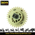 M0904010/11 Labor Saving Cam Wheel for Lawn Mower