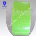 Manufacturer wholesale anti slip tape glow in dark