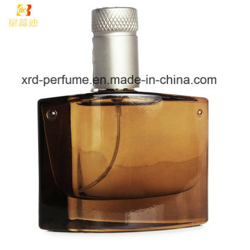 Good Desighed and Nice Quality Perfume for Men
