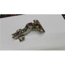Dobradiça de ferro da porta do armário (35A)
