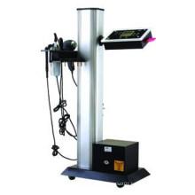 RF Skin Beauty Slimming Machine