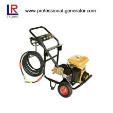 2200psi Benzin / Benzin Hochdruckreiniger für Auto