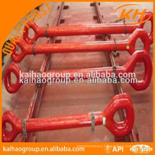 API 8c oil well elevator links