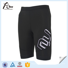 Hot Selling Body Shape Custom Running Wear for Man