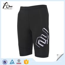 Hot Selling Corpo Forma Custom Running Wear para o homem