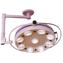 Thr-L739-II Hospital Surgical Operating Lamp