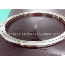 Zys Robot Crossed Roller Bearing Crb80070 Made in China